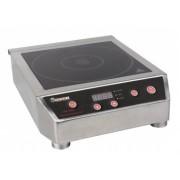 Плита индукционная Hendi  239711