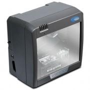 Многоплоскостной сканер штрих-кода Datalogic Magellan 2200VS