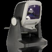 Стационарный сканер штрих-кода OPV-1001