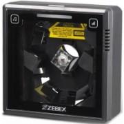 Лазерный многоплоскостной сканер штрих-кода Zebex Z-6182