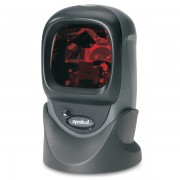Сканер штрихкода Motorola Symbol LS9203i