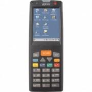 Терминал сбора данных Bitatek IT9000 Revo