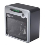 Многоплоскостной сканер штрих-кода NCR 7884