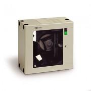 Встраиваемый лазерный сканер NCR 7882