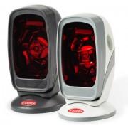 Стационарный многоплоскостной сканер с двойной лазерной системой Z-6070