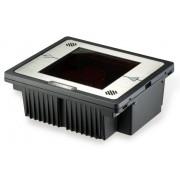 Многоплоскостной встраиваемый сканер Zebex Z-6180