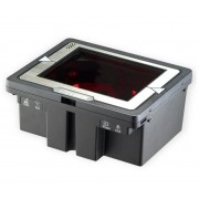 Многоплоскостной встраиваемый сканер Zebex Z-6181