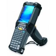Терминал сбора данных Motorola MC9090-G
