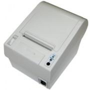 Принтер печати чеков WTP-220