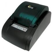 Принтер печати чеков UNS-TP51.01