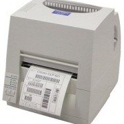 Принтер печати этикеток CITIZEN CLP 521