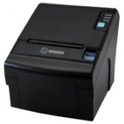 Принтер печати чеков Sewoo (Lukhan) LK-T210