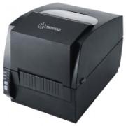 Принтер печати этикеток Sewoo LK-B10