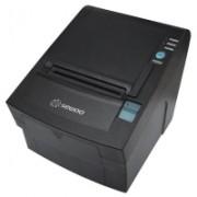 Принтер печати чеков Sewoo (Lukhan) LK-TE201
