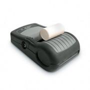 Принтер печати этикеток Zebra QL 320