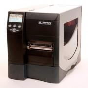Принтер печати этикеток ZEBRA ZM400/ZM600
