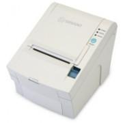 Принтер печати чеков Sewoo (Lukhan) LK-T200