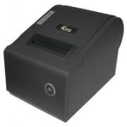 Принтер печати чеков UNS-TP61