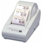 Термопринтер этикеток CAS DLP-50M
