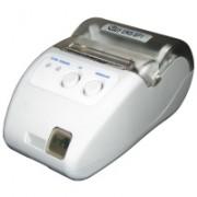 Принтер печати чеков UNS-SP1