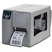 Принтер печати этикеток ZEBRA S4M