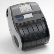 Мобильный принтер печати этикеток Alpha-3R