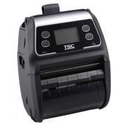 Мобильный принтер печати этикеток Alpha-4L