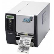 Термотрансферные принтеры этикеток Toshiba TEC B-SX4, B-SX-5