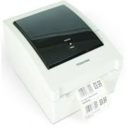 Принтер этикеток Toshiba TEC B-EV4D / B-EV4T