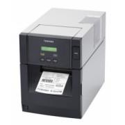 Термотрансферные принтеры этикеток Toshiba TEC B-SA4