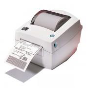 Принтер штрих-кода Zebra LP2844