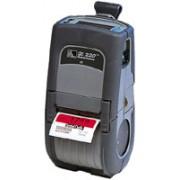 Принтер штрих-кода Zebra QL220
