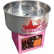 Аппарат для сладкой ваты CC 771 ТМ Inoxtech