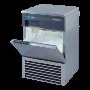 Льдогенератор AGB 024