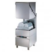 Купольная посудомоечная машина AGB 668/DP