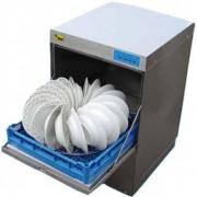 Машина посудомоечная МПФ 12-01 (220 В)