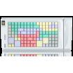 POS-клавиатуры