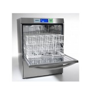 Посудомийна машина Winterhalter UCM (Glasswasher)