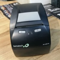 POS-принтер Bematech MP-4200 TH (Б/У)
