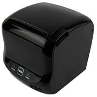 Фискальный принтер Марія-304Т3