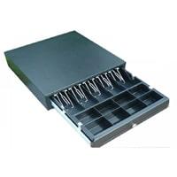 Денежный ящик SI-420R