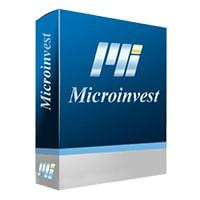 Программа для ресторана Microinvest